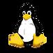 Proxim'IT Informatique Vernantes - PC - MAC - LINUX : conseils et services - particuliers et professionnels