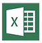 Proxim'IT Informatique Vernantes - PC - MAC - LINUX : conseils et services - particuliers et professionnels - LOGO EXCELL