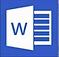 Proxim'IT Informatique Vernantes - PC - MAC - LINUX : conseils et services - particuliers et professionnels - LOGO WORD