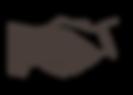 Proxim'IT Informatique Vernantes - PC - MAC - LINUX : conseils et services - particuliers et professionnels - POIGNEE DE MAIN