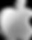 Proxim'IT Informatique Vernantes - PC - MAC - LINUX : conseils et services - particuliers et professionnels - LOGO APPLE