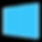 Proxim'IT Informatique Vernantes - PC - MAC - LINUX : conseils et services - particuliers et professionnels - LOGO WINDOWS