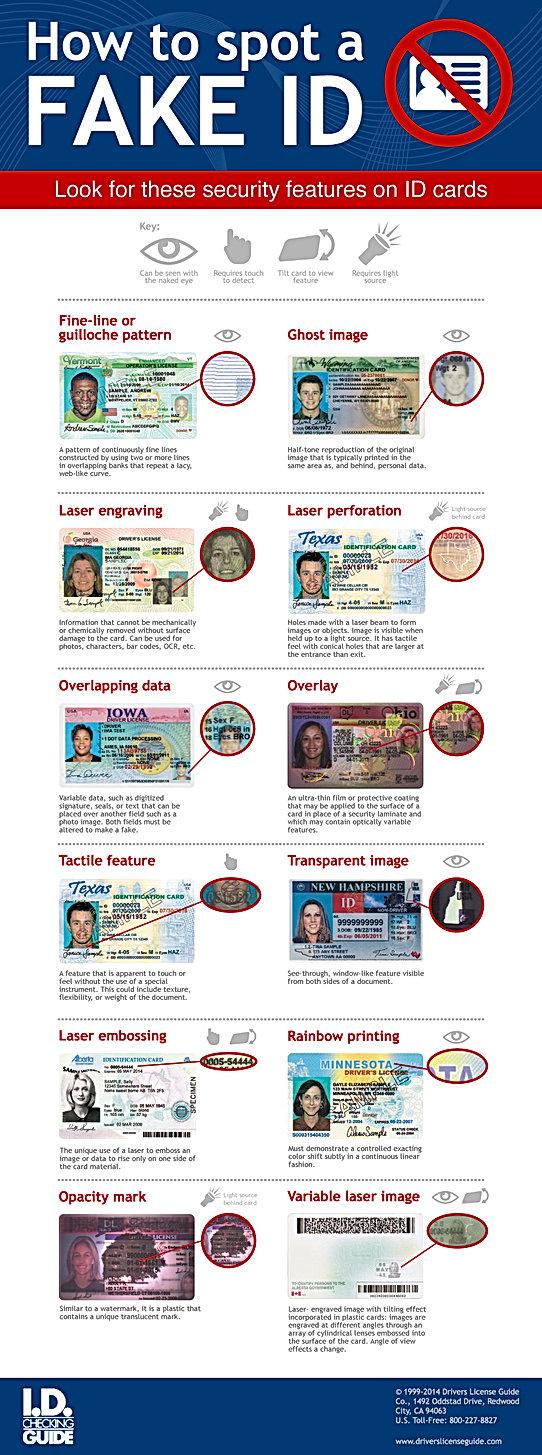 idguide-infographic.jpg