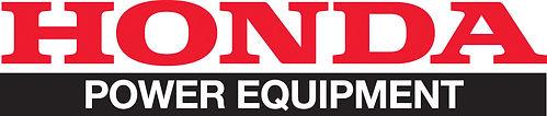 Logo_Honda_Power_Equipment.jpg