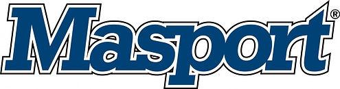 Masport_logo-1024x269.jpg