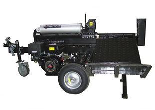 50t hydraulic.jpg