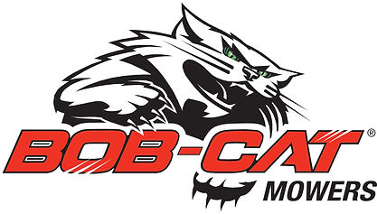 01. BOBCAT MOWERS with Tag.jpg