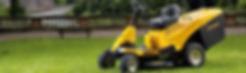 cub-cadet-ride-on-mowers.jpg