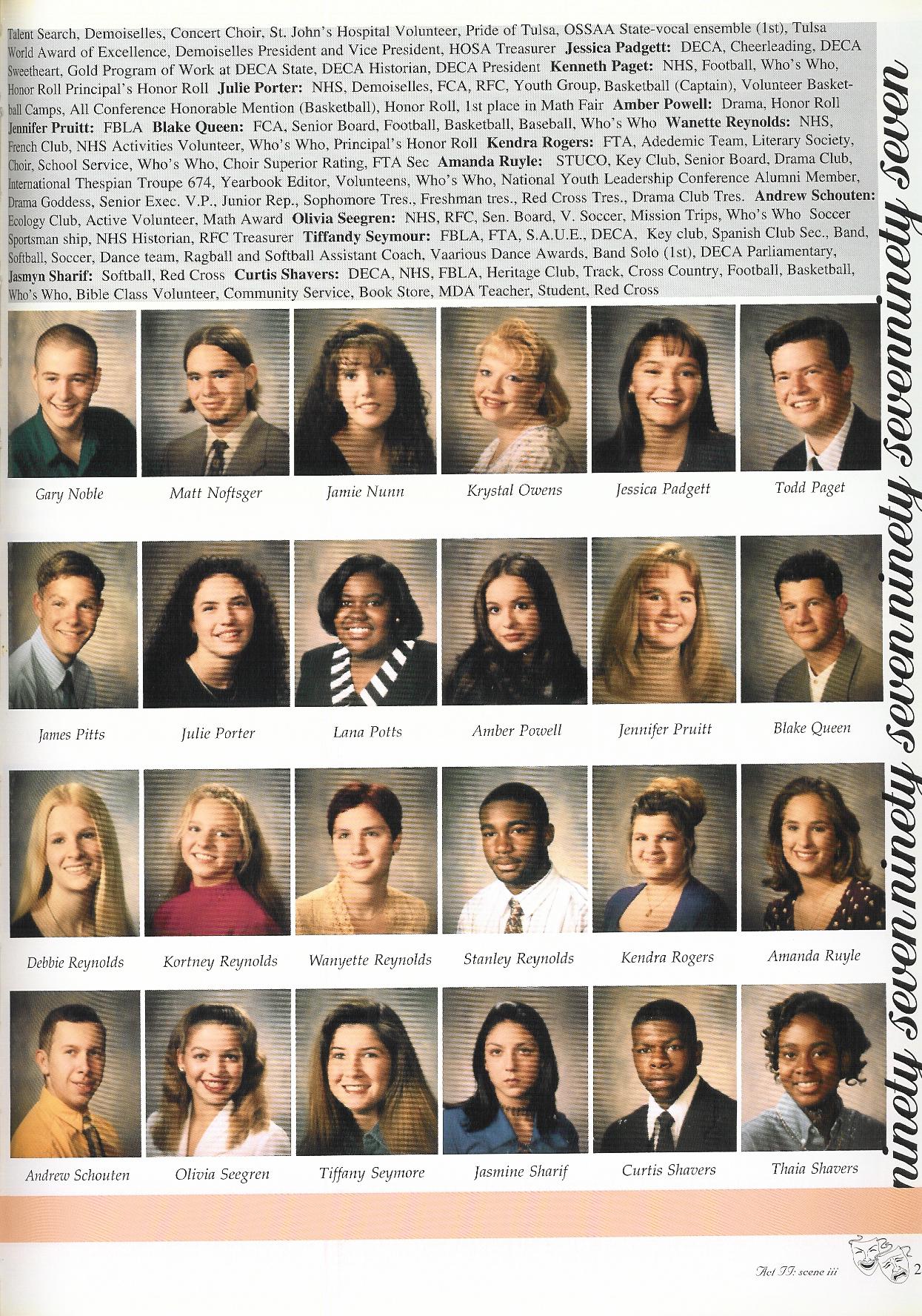 97-29C