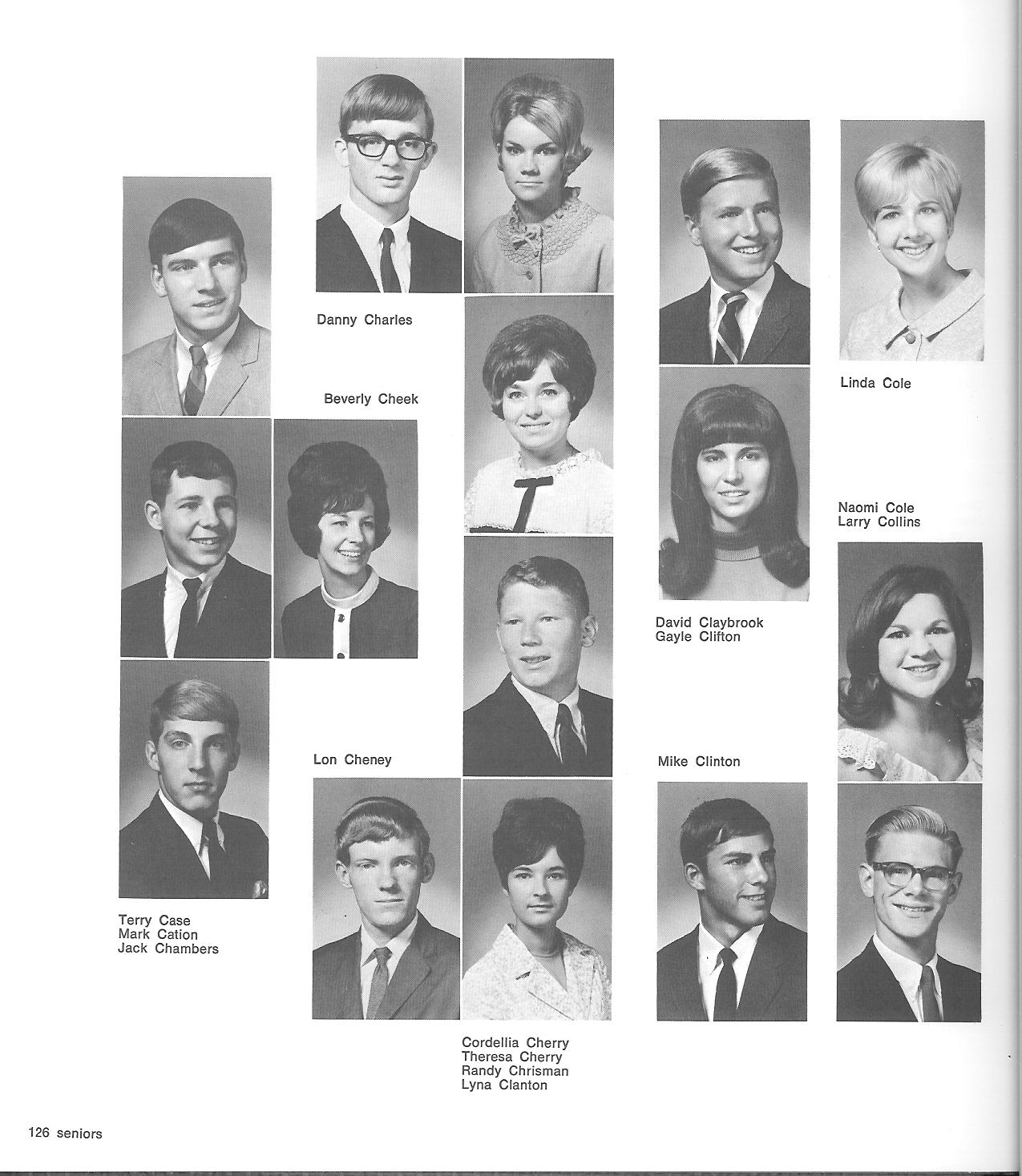68-126