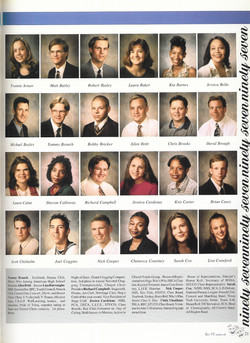 97-21