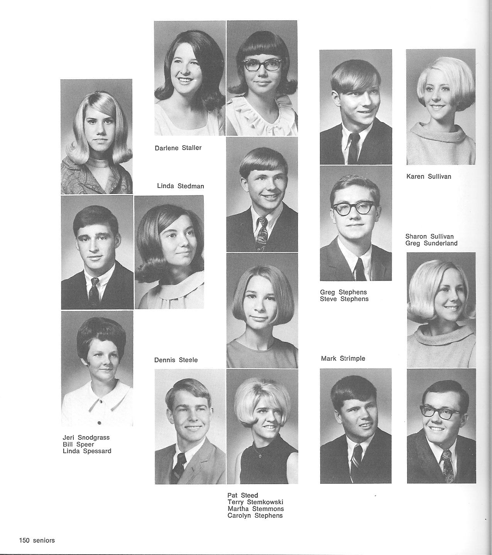 68-150