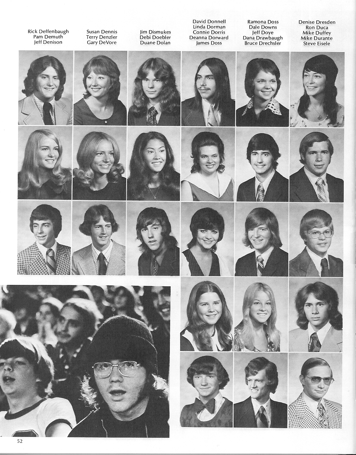 74-52C