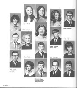 68-146