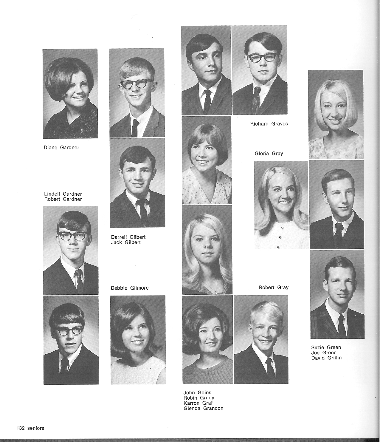 68-132