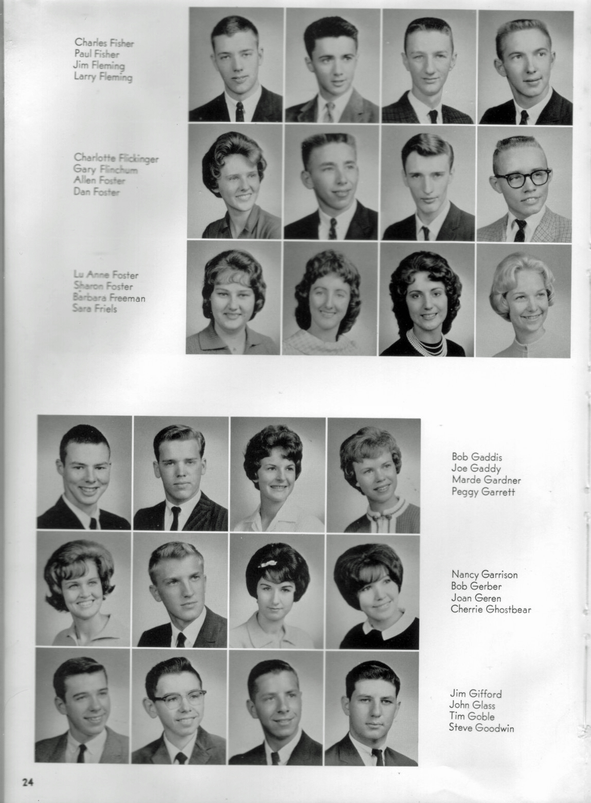 63-24C