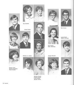 68-124