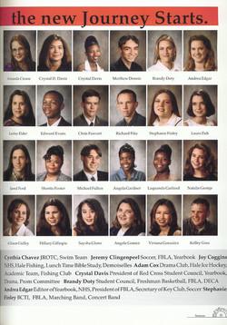 98-19C