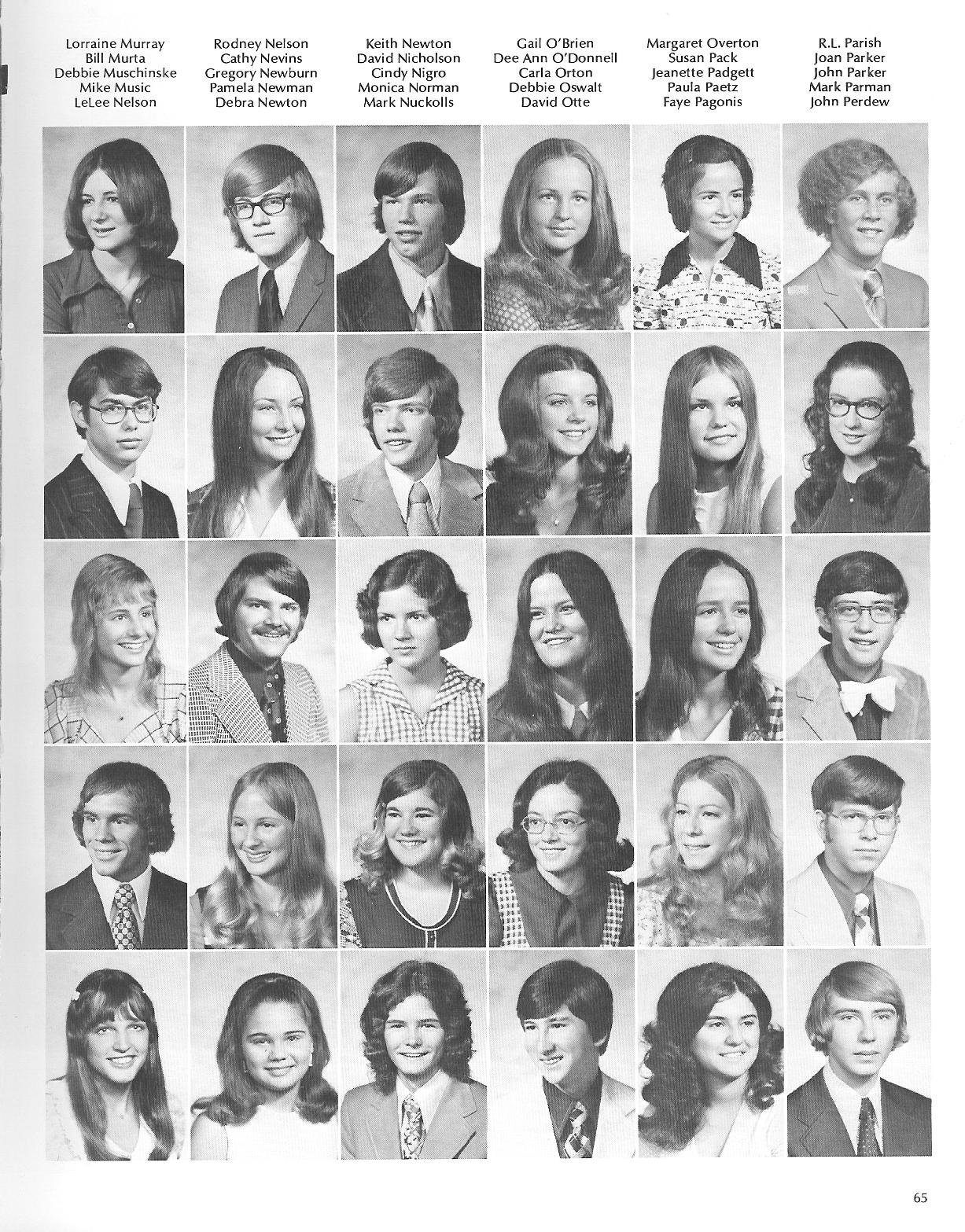 74-65C