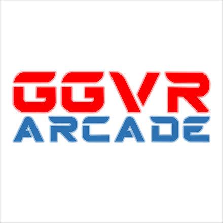ggvr 8x8 banner (1).jpg