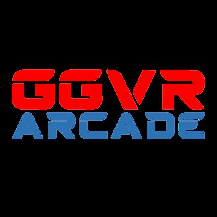 ggvr logo hi res.png