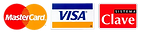 visa master clave logos.png