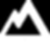 Snomads_ski_Bansko_chalet_logo.png