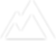 Snomads_ski_Bansko_chalet_logo_edited.pn