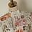 Thumbnail: Empire Broderie  mini Dress