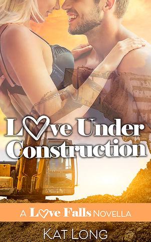 Love Under Construction.jpg