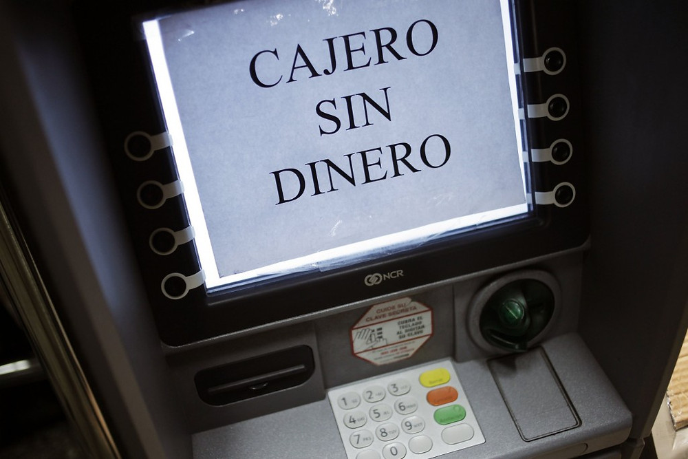 cajero-sin-dinero-1024x683.jpg