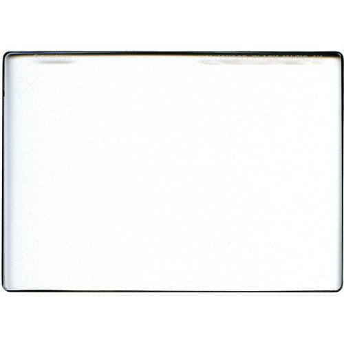 4 x 5.65 Schneider Hollywood Blackmagic Filter Set (+1/8, +1/4, +1/2)