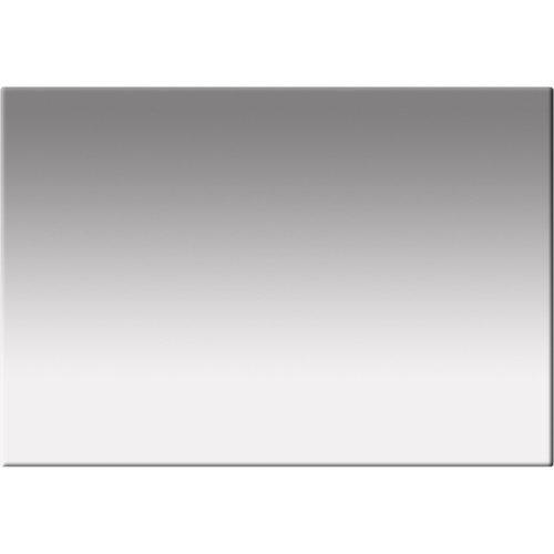 4 x 5.65 ND / IRND Soft Grad Filter Set (0.3, 0.6, 0.9)