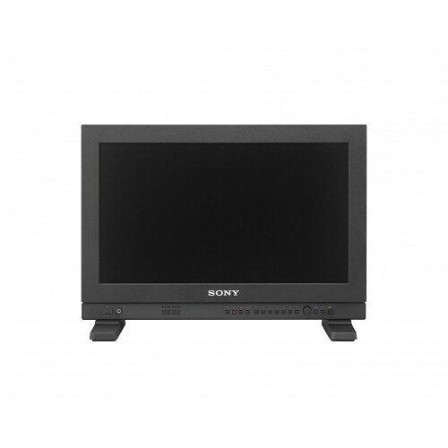 Sony 17 Inch Director's Monitor (LMD-A170)