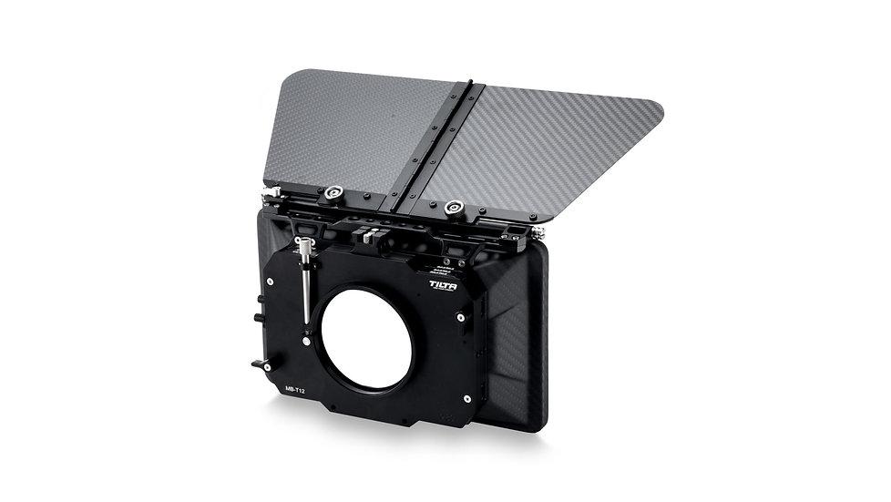 4 x 5.65 Tilta Matte Box (MB-T12)