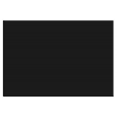 4 x 5.65 ARRI FSND Set (0.3, 0.6, 0.9)