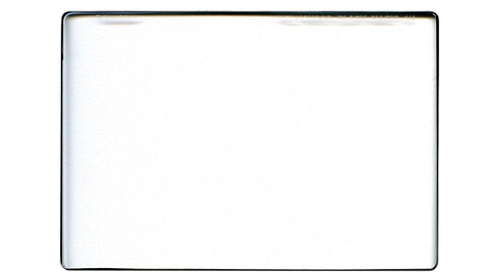 4 x 5.65 Tiffen Glimmerglass Set (+1/8, +1/4, +1/2, +1)