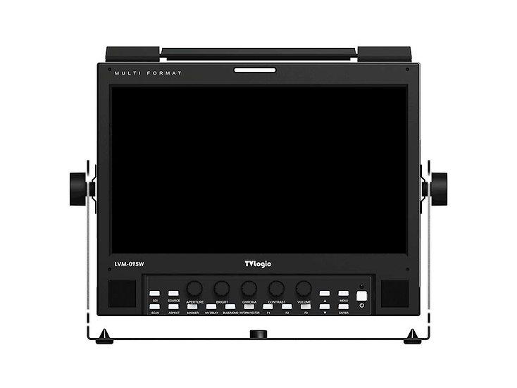 TVLogic 9 Inch Monitor
