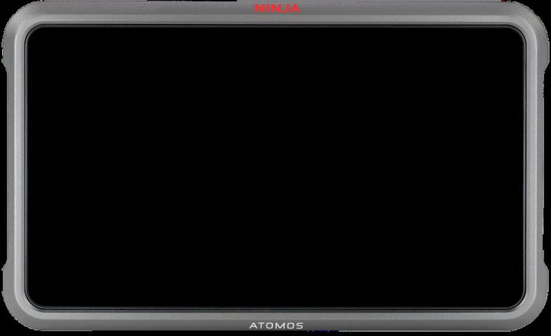 Atomos Ninja V+ Pro Kit