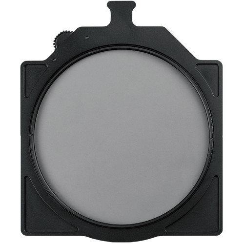 4 x 5.65 Nisi Rotating Polariser