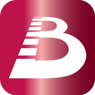 Belmont Go App