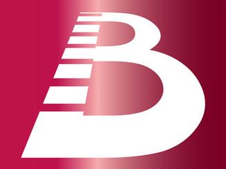 Free Belmont Go app