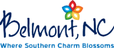 Belmont Tourism