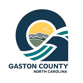 Gaston County Tourism