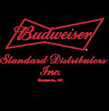 Standard Distributors