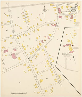 1922 Map Historic Downtown_Pg2.jpg