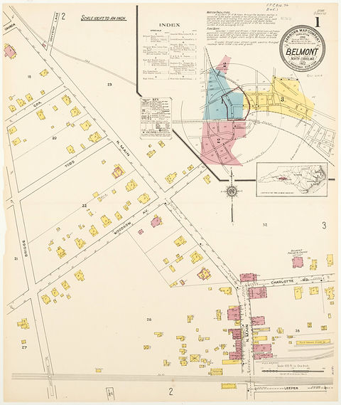 1922 Map Historic Downtown_Pg1.jpg