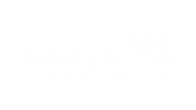 IDEALINK_logo_aplat-blanc.png