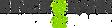 binck-logo_header_mobile.png