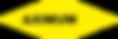 Aximum-logo.png